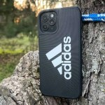 Adidas Iconic Sport Case iPhone 12/12 Pro REVIEW