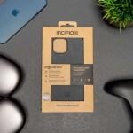 Incipio Organicore Case for iPhone 12 Pro REVIEW