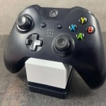 PowerA Single Charge Stand REVIEW For Xbox One Series X