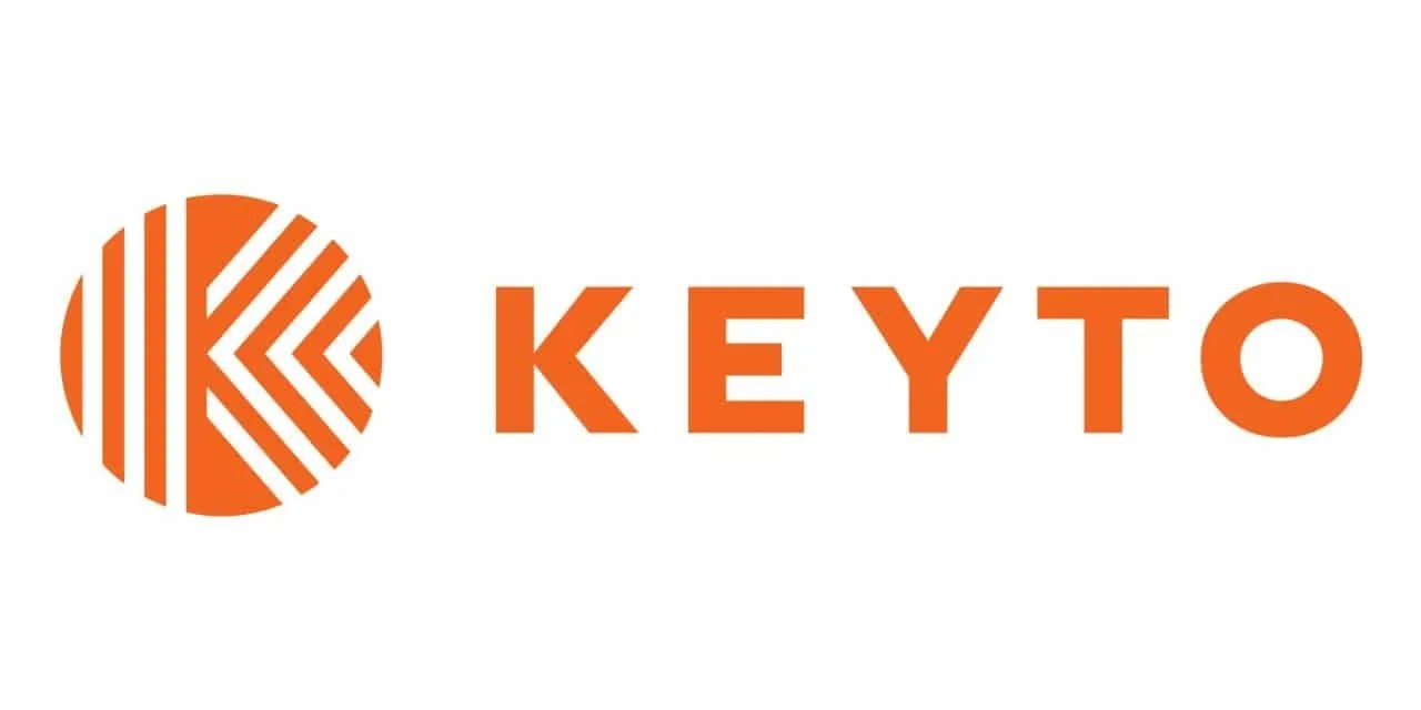 UNIVERSITY OF BRITISH COLUMBIA FINDS KEYTO'S MEDITERRANEAN-STYLE PROGRAM NEARLY THREE TIMES MORE EFFECTIVE THAN WEIGHT WATCHERS