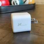 XCELLON PDG-120W Mighty Mini 20W GaN USB-C Charger REVIEW