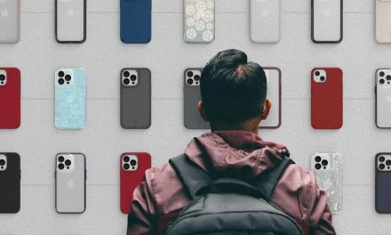Incipio® Introduces Diverse, Innovative Sustainable Protective Case Range for Apple iPhone 13 Devices NEWS