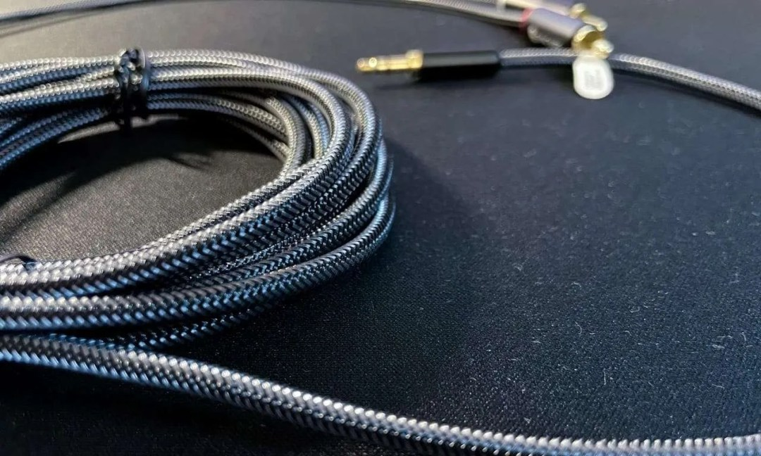 Syncwire 3.5mm to RCA Audio Cable