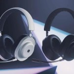 Master & Dynamic Introduces Luxury MG20 Wireless Gaming Headphones NEWS