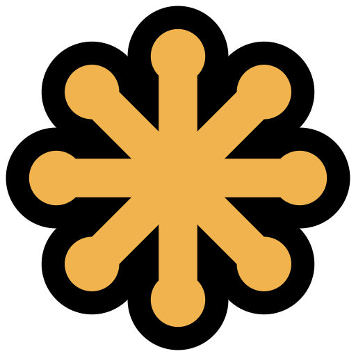 macsvg an open source