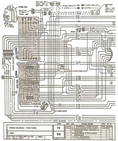 small resolution of 66 chevelle wiring schematic 67 chevelle wiring schematic 66 el camino wiring diagram 1966 chevelle