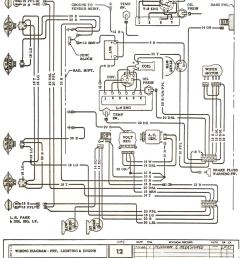 1967 chevelle tachometer wiring diagram wiring diagram with description [ 1000 x 1241 Pixel ]