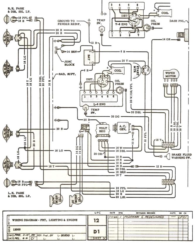 1969 chevelle wiring diagram 1969 image wiring diagram 69 chevelle wiring diagram wiring diagram on 1969 chevelle wiring diagram