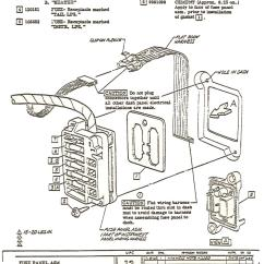 Fuse Board Wiring Diagram Nissan X Trail T32 Stereo 68 Lincoln Box Online Data Oreo Ignition Switch