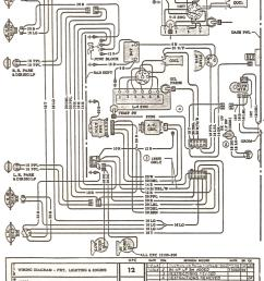 67 camaro power window wiring diagram 67 free engine 1967 chevelle wiring schematic online 67 chevelle [ 1000 x 1198 Pixel ]