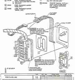 76 chevy fuse box for 1966 chevy truck fuse panel diagrams 1966 chevelle factory assembly instruction manual [ 1000 x 1217 Pixel ]