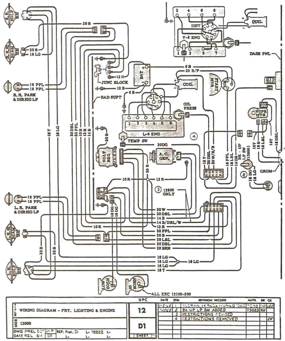 1970 Chevelle Dash Wiring Diagram Nilzanet – 1969 Chevelle Wiring Diagram