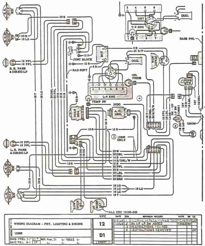 chevelle wiring diagram wiring diagram 72 chevelle wiring diagram jodebal