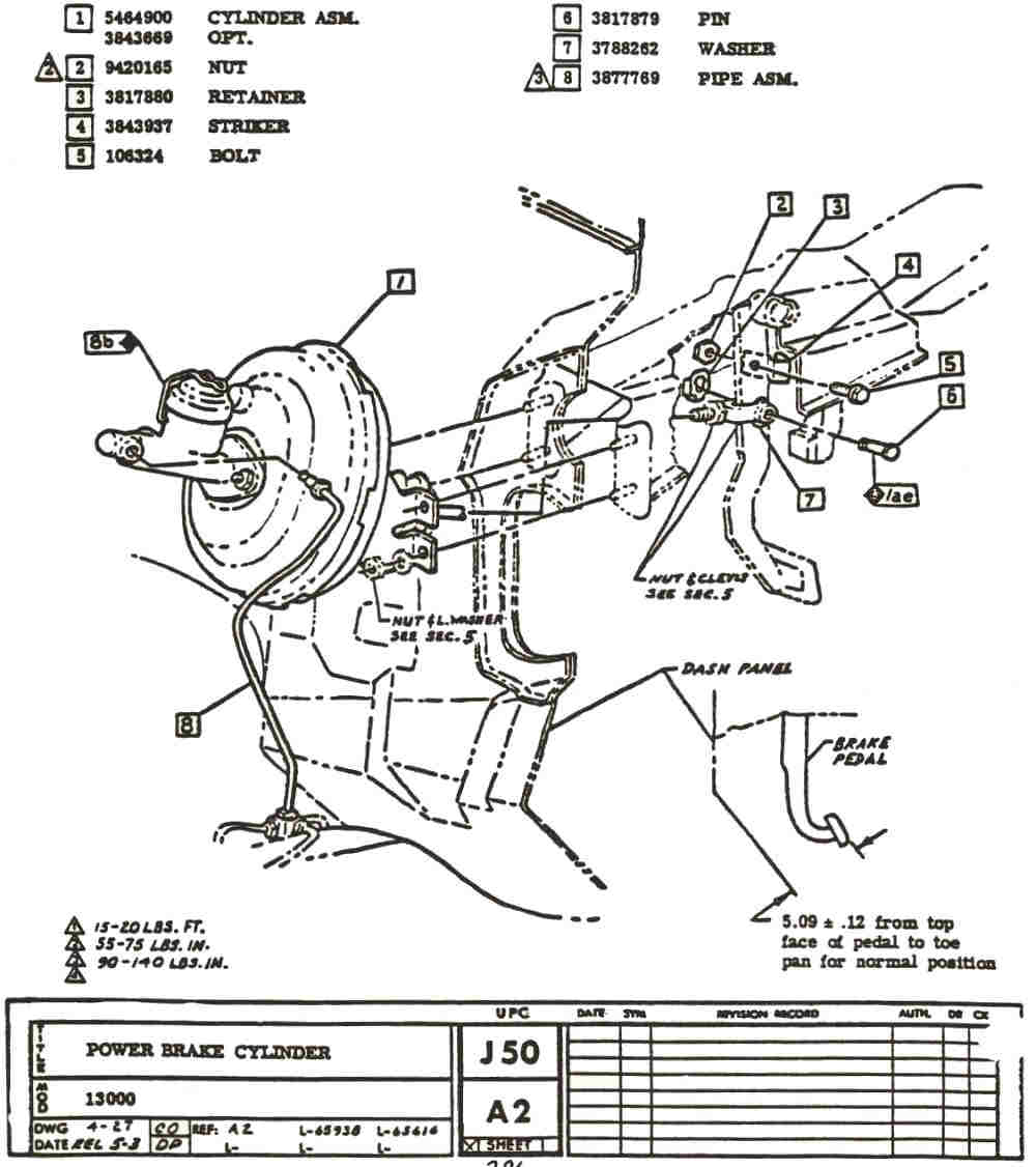 hight resolution of 69 camaro gas gauge wiring diagram wiring diagram and