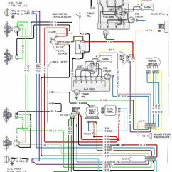 1970 Chevelle Ignition Switch Wiring Diagram 500 Watt Audio Amplifier Circuit Horn Relay Free Download Diagrams Pictures Wire Dd Purebuild Co U20221970 Gmc Harness U2022