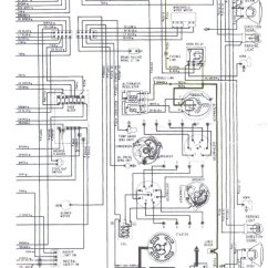 Trailer Light Wiring Diagram 5 Wire Harley Tach Volvo Xc90 Xc Engine Stereo Image Chevy Factory Radio Discover Your On