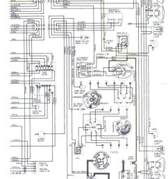 1967 gto dash wiring diagram 28 wiring diagram images [ 800 x 1033 Pixel ]
