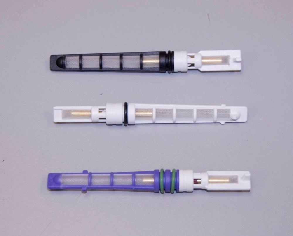 medium resolution of orifice tubes