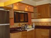 Mactan-house-240-kitchen-b