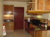 Mactan-house-240-kitchen-c
