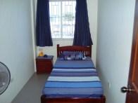 Cordova-house-262-bedroom3