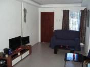 Cordova-house-262-entrance-door-living