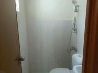 mactan_house_285_shower