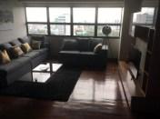 cebu-avalon-condo-293-living-area