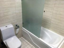 cebu-avalon-condo-293-tub