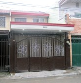 mactan-house-291-facade
