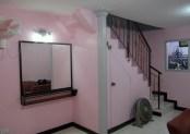 mactan-house-291-mirror