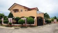 mactan-house-294-main