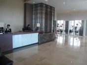 lamirada-lobby