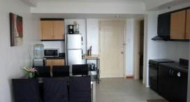 Mactan-condo-171-dining-kitchen