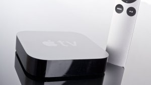 Apple-TV-11