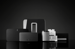 q1f16_sonos_photo_heroproductsWeb