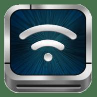 PhoneDrive