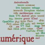 Nuage_mots