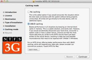 mac-ntfs-3g-caching