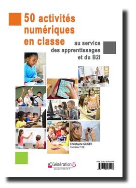 50activites_numeriques
