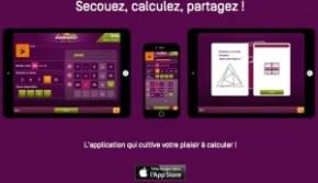 Mathador 2