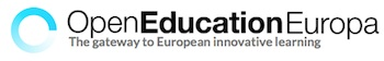 OpenEducationEuropa