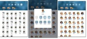 26949_education-l-application-en-classe-d-apple-est-disponible-dans-l-app-store