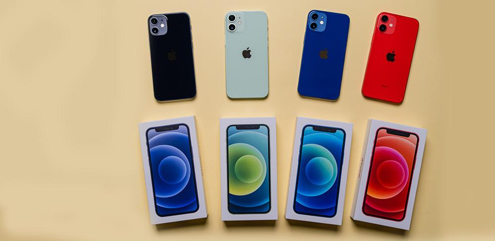 какой-айфон-лучше-выбрать