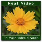 Neat Video Pro 4.8.8 for OFX