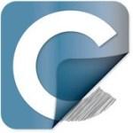 Carbon Copy Cloner 5.1.7