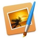 Pixelmator 3.8.0