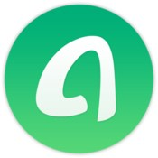 Anytrans for android icon