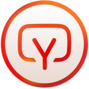 Softorino youtube converter 2 icon