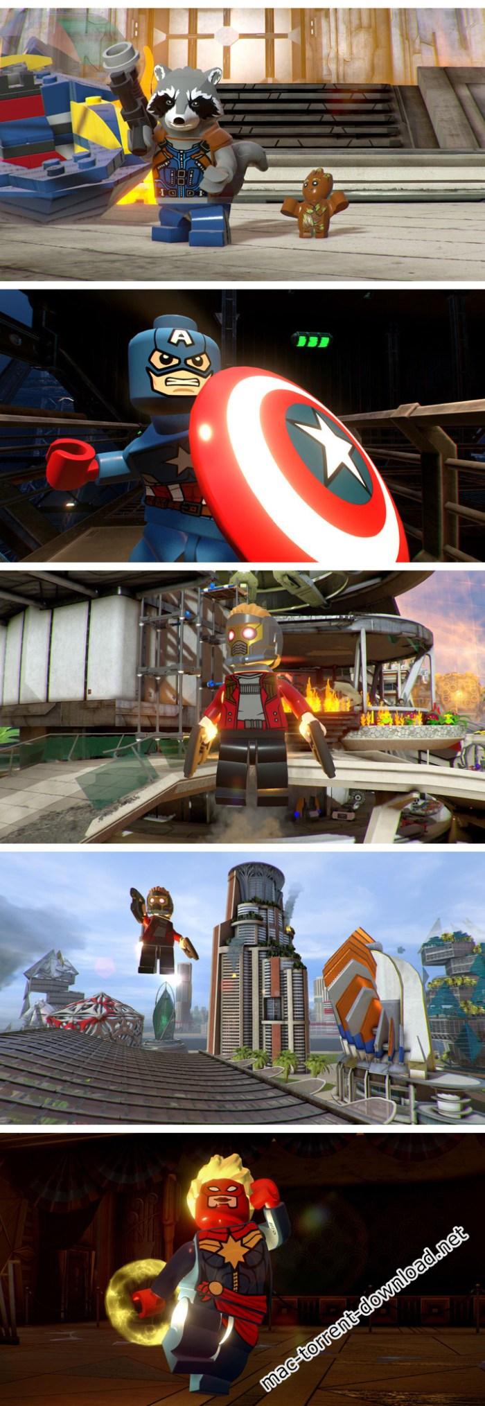 lego_marvel_super_heroes_2_10_deluxe_bundle